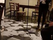 poetica musicale Luca Isidori