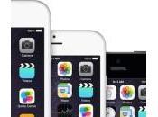 Apple vuole vendere iPhone usati India