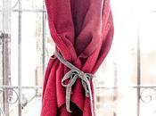 Ilaria Ferrari, Handmade Made Italy