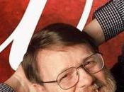 """""""Ray"""" Tomlinson, l'inventore dell'email"""