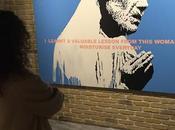 Banksy Istanbul presto anche Chirico nuovo!)