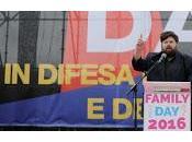 Pure Adinolfi! Roma nascono candidati-sindaco come funghi!