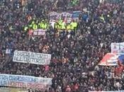 Bologna-Carpi 0-0, regge fortino eretto Castori