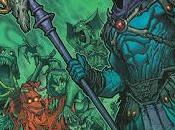 He-Man Masters Universe
