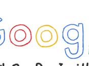doodle Google Giornata della Donna guarda futuro