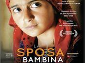 Cinema, nuove proposte Teatro Palladium Roma