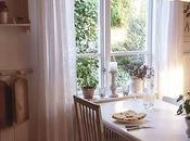 Romantico vintage casa Maria