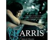 parole segrete Joanne Harris #BookTalk