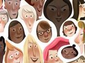 Giornata internazionale della donna!!