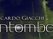 Segnalazione: Entombed Riccardo Giacchi