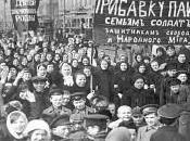 Giornata Internazionale della donna, perchè festeggio ricordo