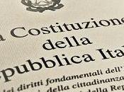 Referendum costituzionale, buone ragioni votare
