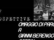 Prospettive. Omaggio Parole Gianni Berengo Gardin