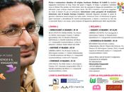 scrittore olandese-iracheno Rodaan al-Galidi Roma Milano