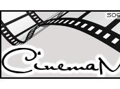 Maze Runner Fuga. film