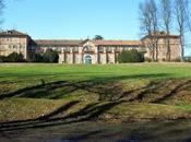 castello Mandria