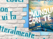"""{Cover Reveal} """"Ovunque Katie McGarry"""