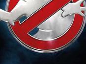 Ghostbusters Trailer Ufficiale Italiano