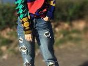 Jeans, come indossarli (con valanga colori)