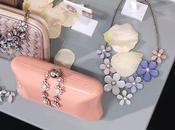 Bijou Brigitte primavera estate 2016 bijoux tendenza acquistare!