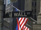 Anche Wall Street tutti aspettano Draghi Molto bene