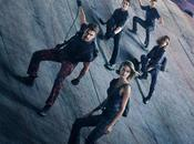 "Cinema, novità: ""Ave, Cesare!"" ""The Divergent Series: Allegiant"""