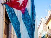 Cuba: luoghi perdere