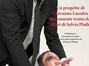 """C.R.A. arriva Giovanna Lacedra """"L'Aspirante"""""""