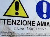 """""""Amianto: quali progressi?"""", convegno Trieste venerdì marzo"""