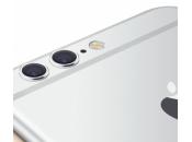 Analizziamo cover nuovo iPhone trapelata rete