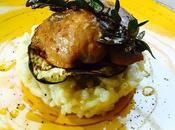 Filetti quaglia mirto Appetit!