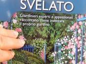 giardino svelato, Edizioni