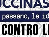rassegna #buccinasco contro mafie