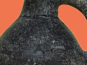 Archeologia. Sardegna nell'età Ferro: cultura
