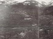 Valsugana cent'anni dopo