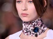 Trend Alert Choker necklace