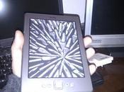 Kindle aggiornamento firmware 4.1.3