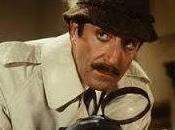 Peter Sellers Pantera Rosa L'ispettore Clouseau
