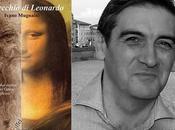 LucaniArt Magazine specchio Leonardo