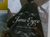 Jane Eyre Brontë)