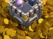 Supercell guadagna milioni dollari giorno suoi giochi