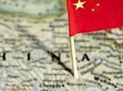 Boom dell'acciaio cinese: fuoco paglia giro boa?