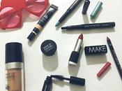Make-up primavera poche semplici mosse