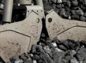 L'Oregon dice addio carbone