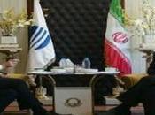 D'Alema vola Iran Velayati, terrorista Mykonos dell'AMIA