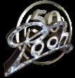 """""""POOH AMICI SEMPRE"""", speciale dedicato POOH conduzione CARLO CONTI partecipazione EMMA, MODÀ, PATTY PRAVO ROCCO HUNT!"""