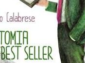 Stefano Calabrese: Anatomia best seller