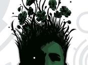 TREES, nuova serie Warren Ellis