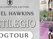 Blogtour: Sortilegio Rachel Hawkins Intervista all'autrice