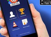 Programma quiz della patente guida: l'app Quizzo impara bene